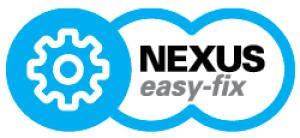 NEXUS_Icon_Easyfix