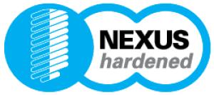 NEXUS_Icon_hardened