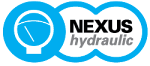 NEXUS_Icon_hydraulic
