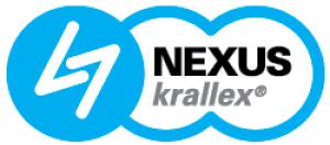 NEXUS_Icon_krallex