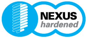 NEXUS_Icon_hardened
